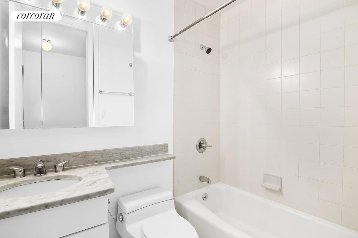 Apartment for sale at 393 West 49th Street, Apt 4P