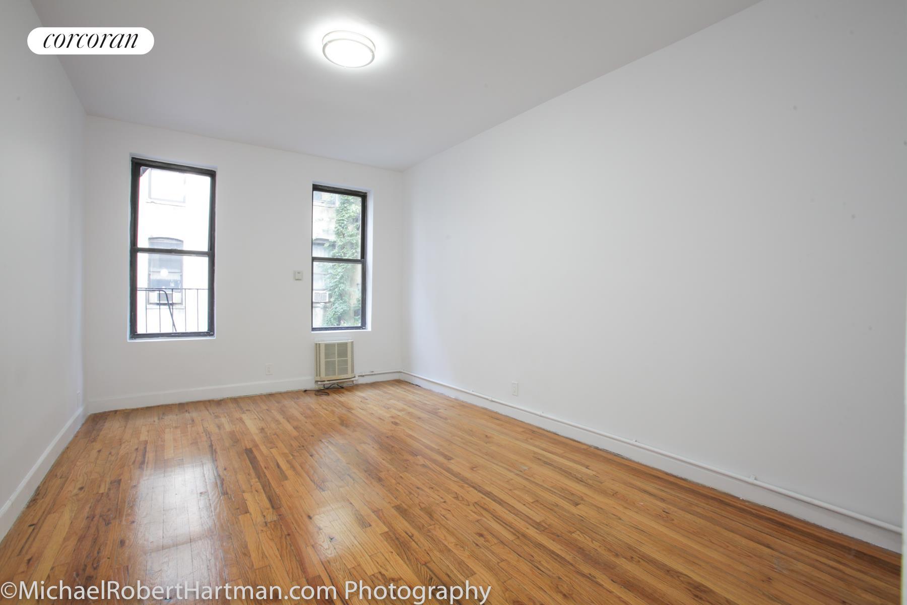 624 East 11th Street E. Greenwich Village New York NY 10009