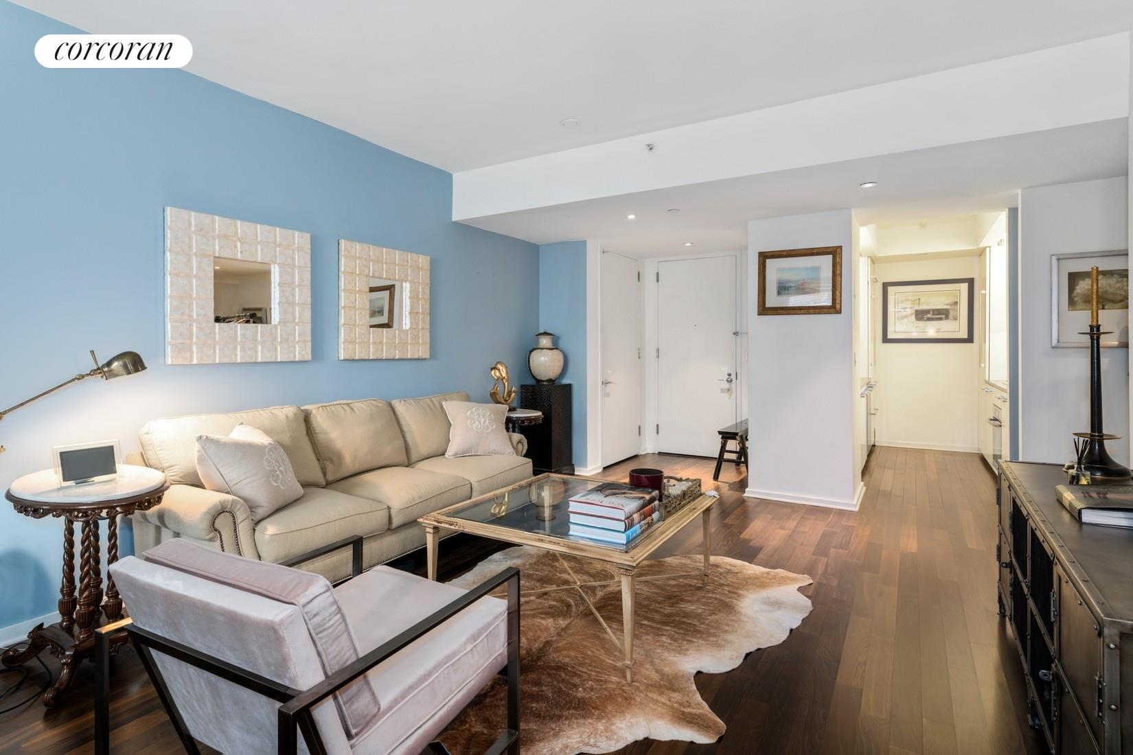 Apartment for sale at 340 East 23rd Street, Apt 4E