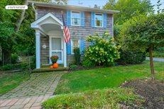 150 Hobart Rd, Southold