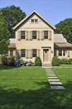 124 West Henry Street, Sag Harbor