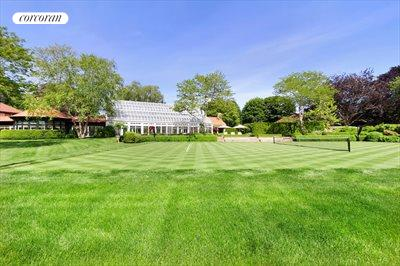 The Hamptons Real Estate | View 160 Ox Pasture Road | room 15