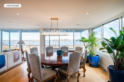 The Hamptons Real Estate | View 15 Sims Drive | room 6
