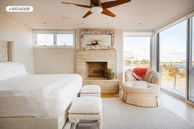 The Hamptons Real Estate | View 15 Sims Drive | room 8