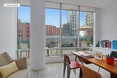 545 West 25th Street, Apt. 3, Chelsea