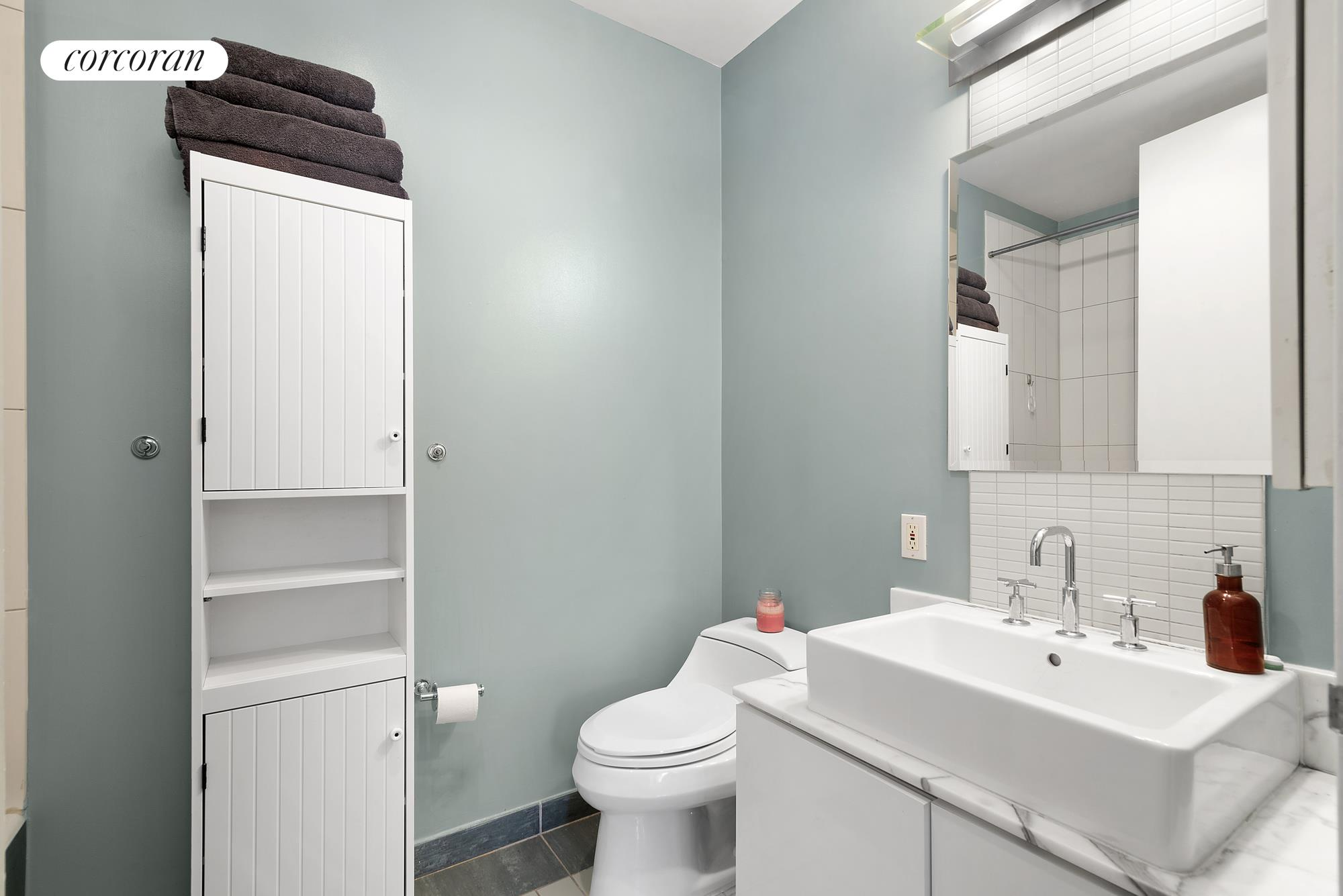Apartment for sale at 48-21 5th Street, Apt 2A