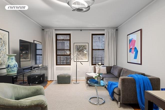 Apartment for sale at 350 East 77th Street, Apt 1K