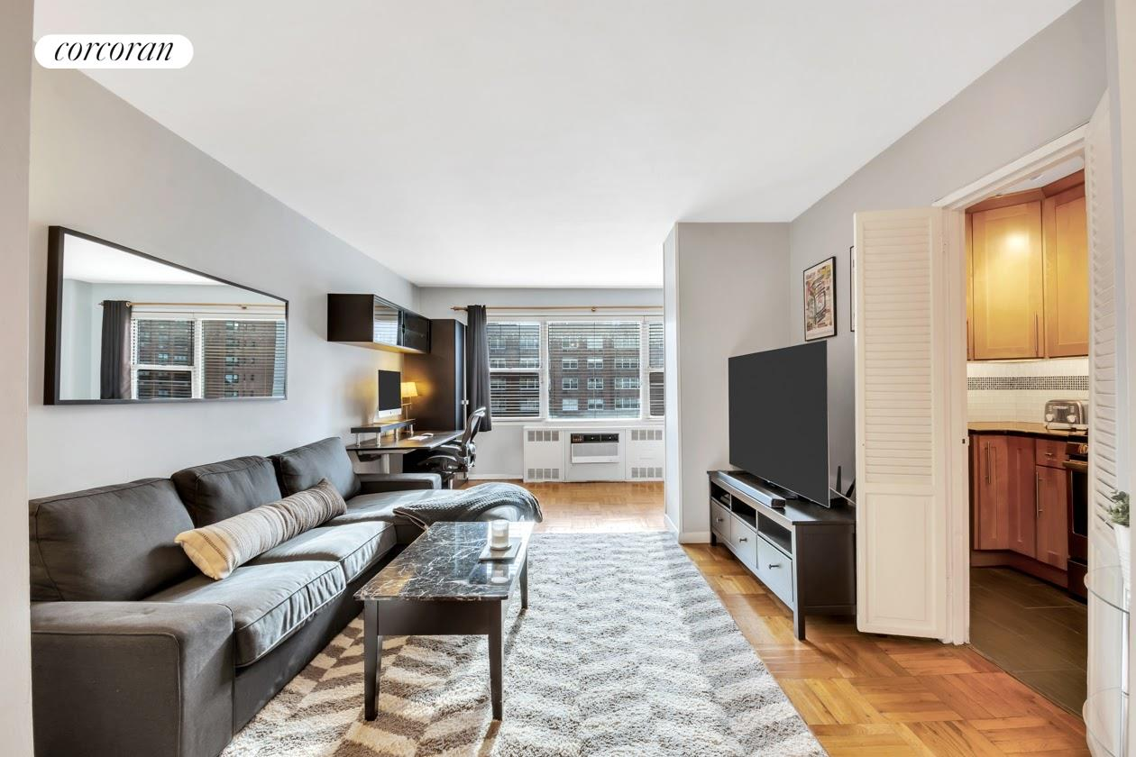 Apartment for sale at 311 East 71st Street, Apt 10D