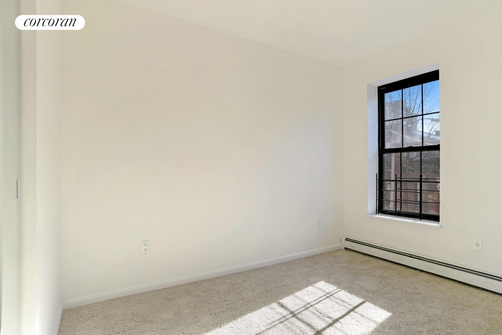 163 Nelson Street 3 Carroll Gardens Brooklyn NY 11231