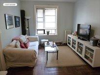 860 West 181st Street, Apt. 44, Washington Heights