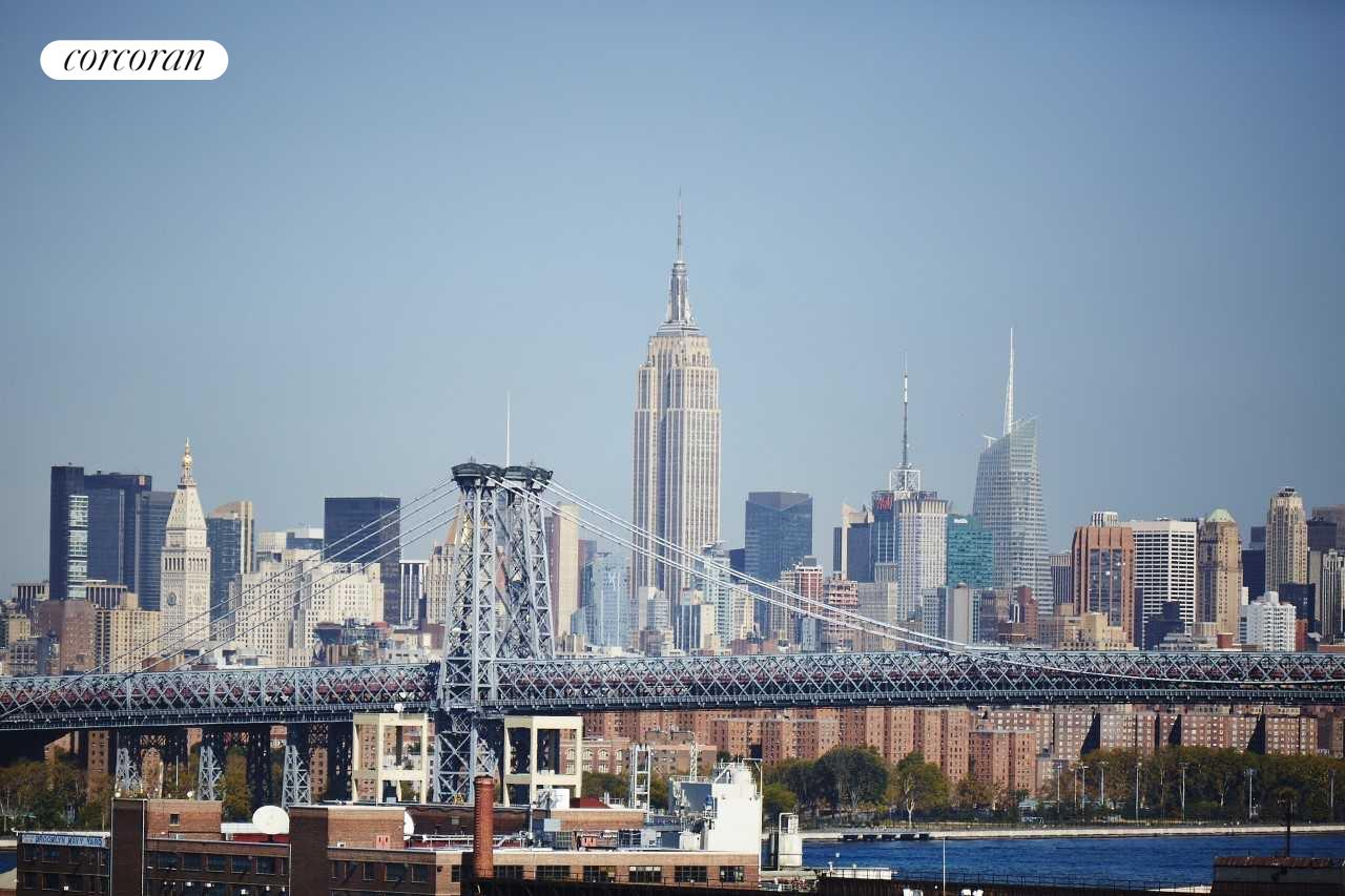 275 Park Avenue 4-N Clinton Hill Brooklyn NY 11205