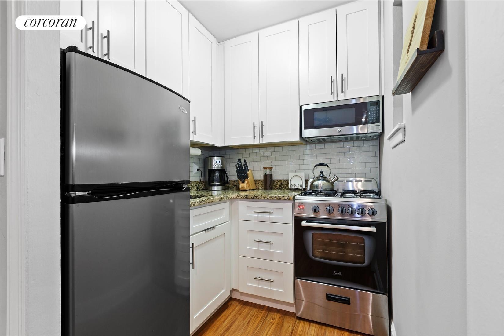 521 East 88th Street 4C Upper East Side New York NY 10128