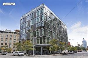475 Greenwich Street, Apt. 2C, Tribeca