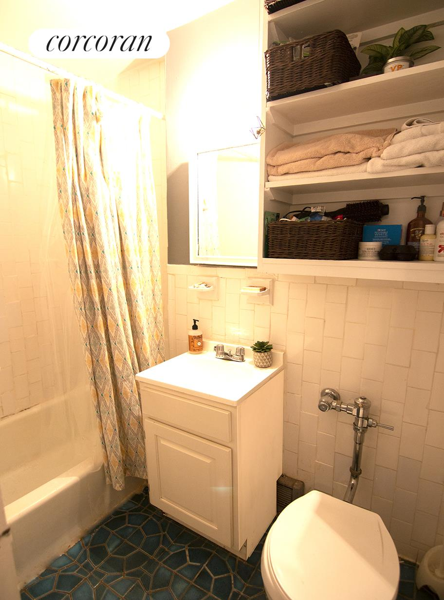 305 West 84th Street 4B Upper West Side New York NY 10024