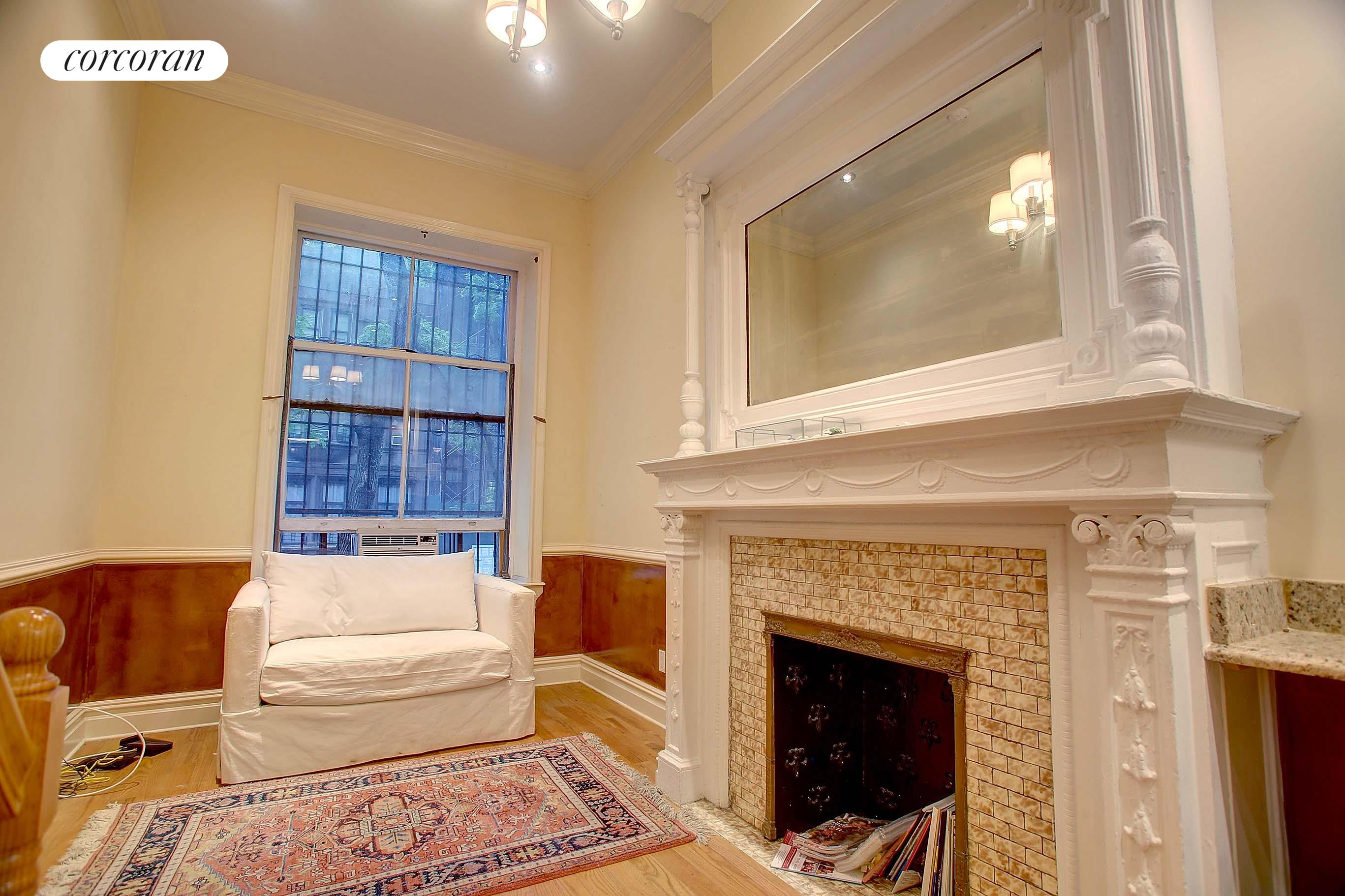 47 West 90th Street 3 Upper West Side New York NY 10024