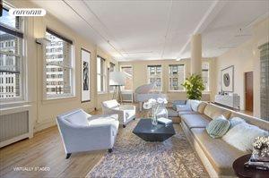 73 Fifth Avenue, Apt. 6A, Flatiron