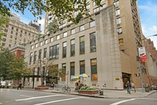 800A Fifth Avenue, Apt. 502A, Upper East Side