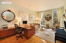 16 Willoughby Avenue, Apt. 1, Fort Greene