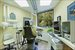 800A Fifth Avenue, 304, Exam Room with Central Park Views