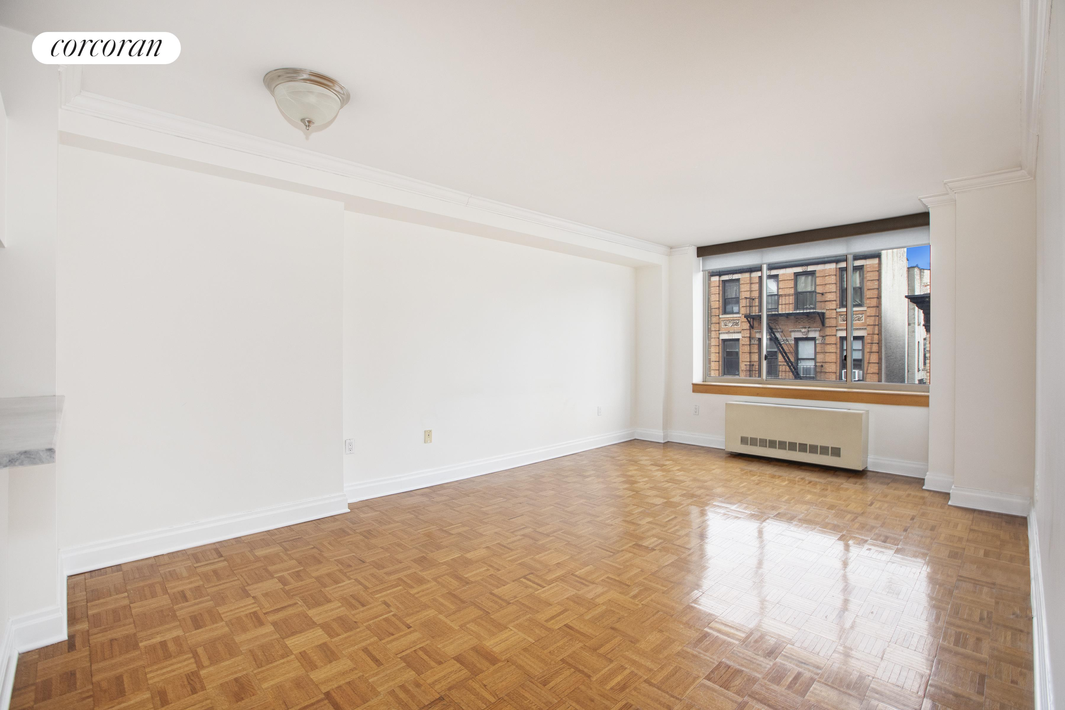 350 East 82nd Street 6M Upper East Side New York NY 10028