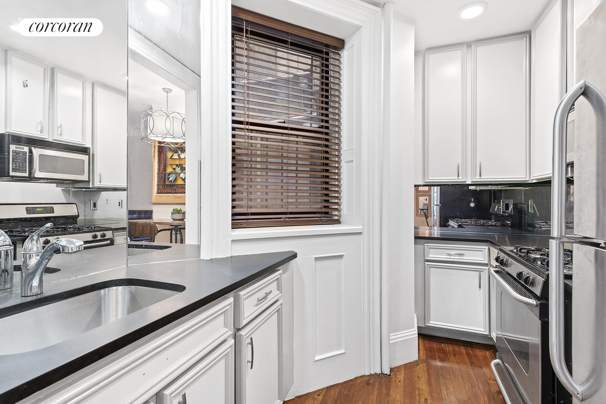 Apartment for sale at 98 Avenue C, Apt 1A