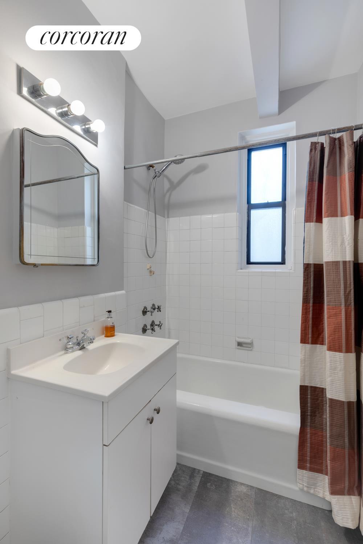 Apartment for sale at 159-34 Riverside Drive West, Apt 2J