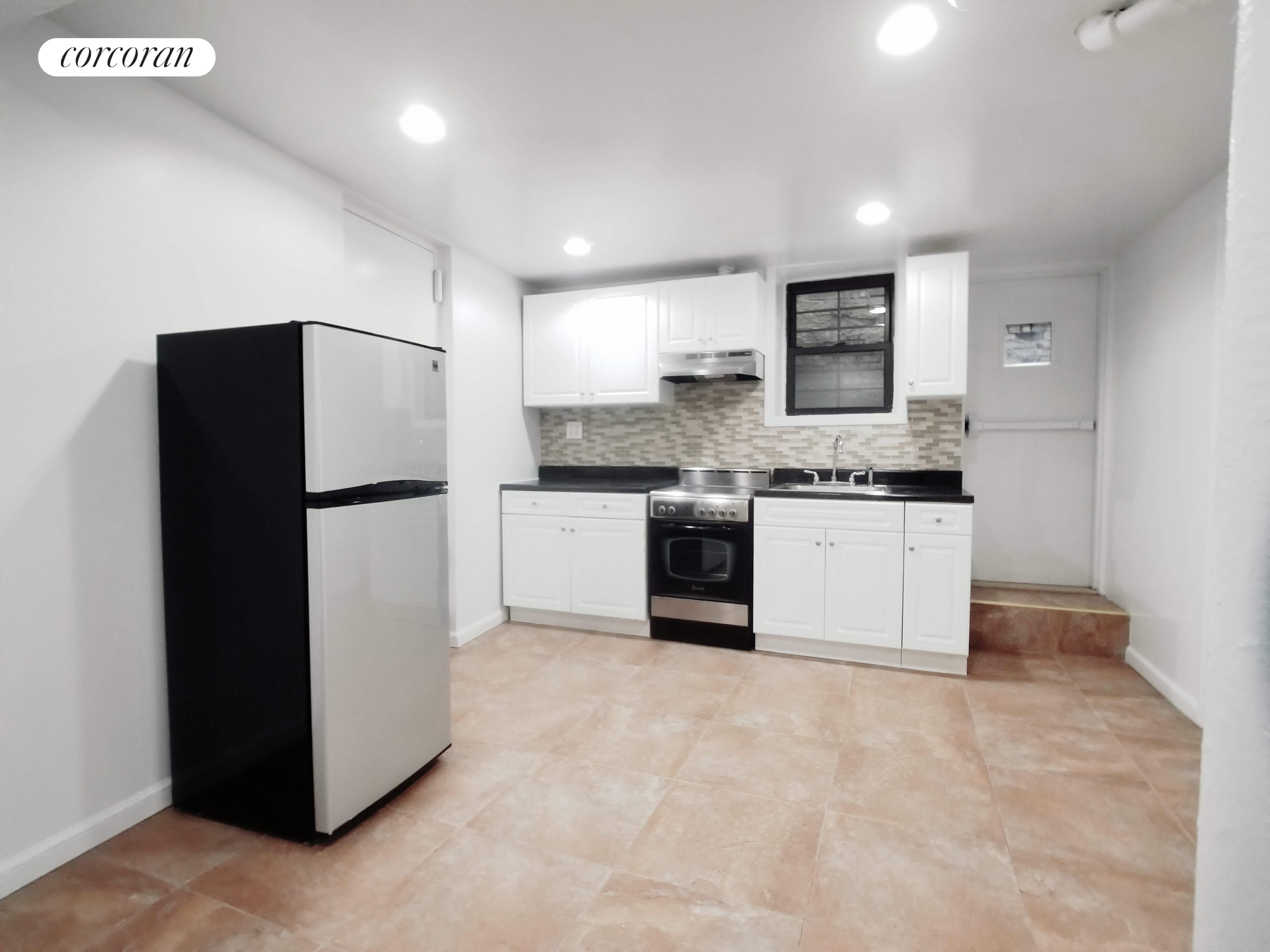 132 North 1st Street 19 Williamsburg Brooklyn NY 11211
