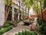 404 East 76th Street, 6I, Common Garden