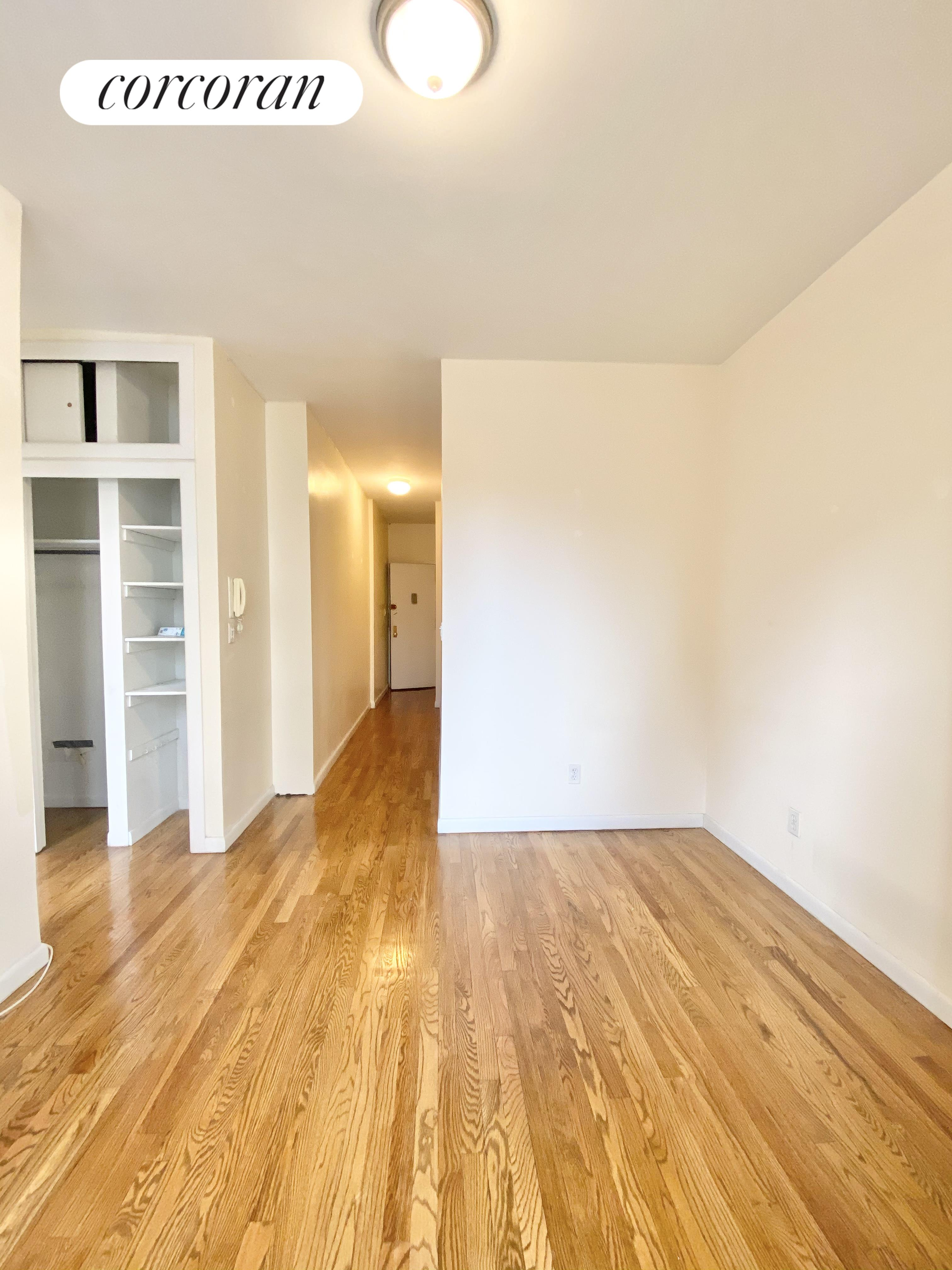 1229 First Avenue 16 Upper East Side New York NY 10065