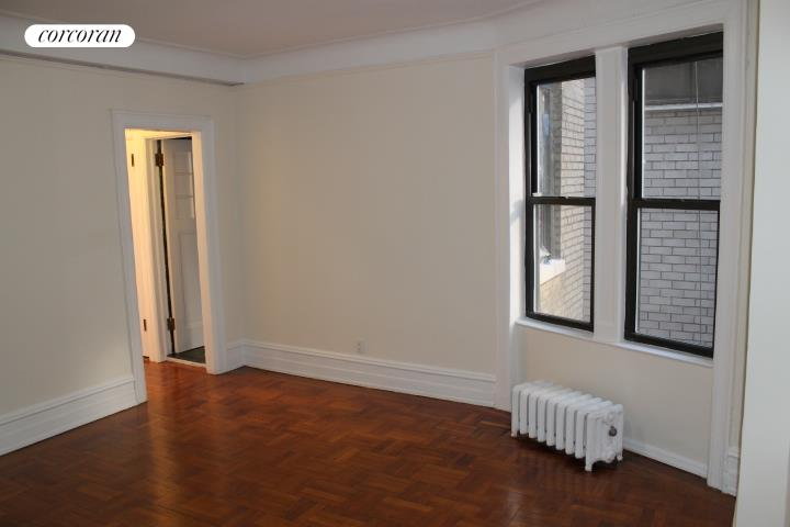 55 West 55th Street Midtown West New York NY 10019