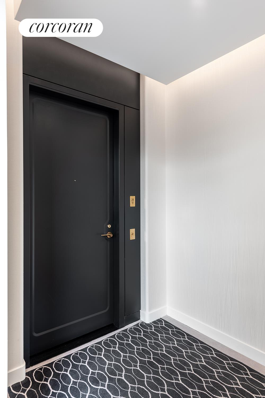 Apartment for sale at 110 Charlton Street, Apt 14B