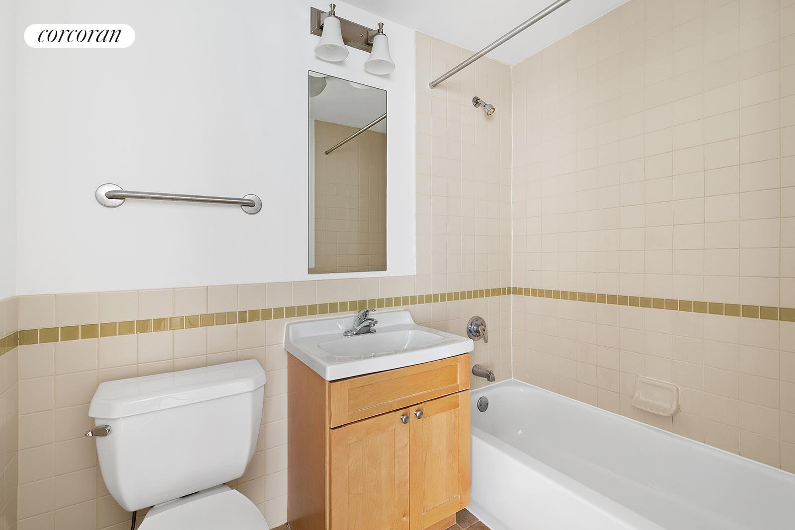 Apartment for sale at 71 Wolcott Street, Apt 206A