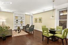 345 West 70th Street, Apt. 1F, Upper West Side