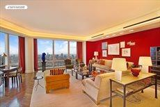 25 Columbus Circle, Apt. 71A, Central Park South