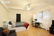 70 Remsen Street, Apt. 1J, Brooklyn Heights