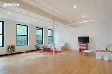 435 South 5th Street, Apt. 3, Williamsburg