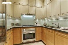 151 East 58th Street, Apt. 41F, Upper East Side
