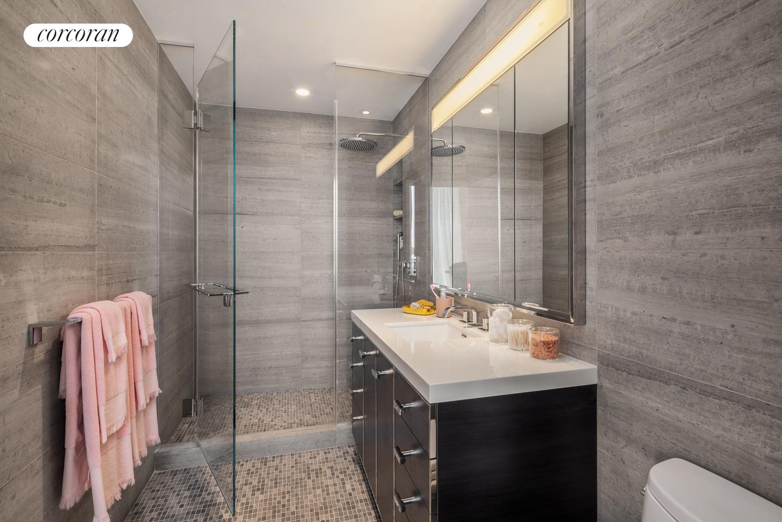 Apartment for sale at 252 South Street, Apt 11H