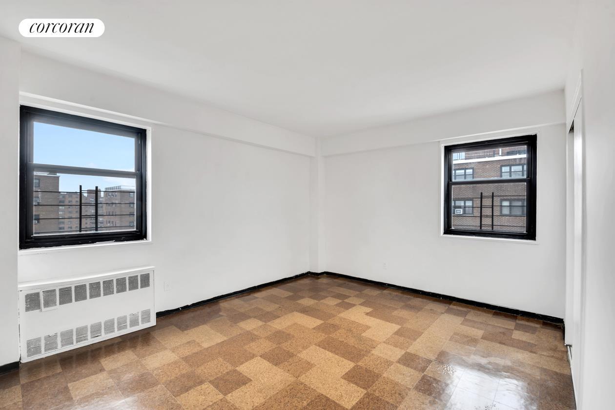 33-55 14th Street Interior Photo