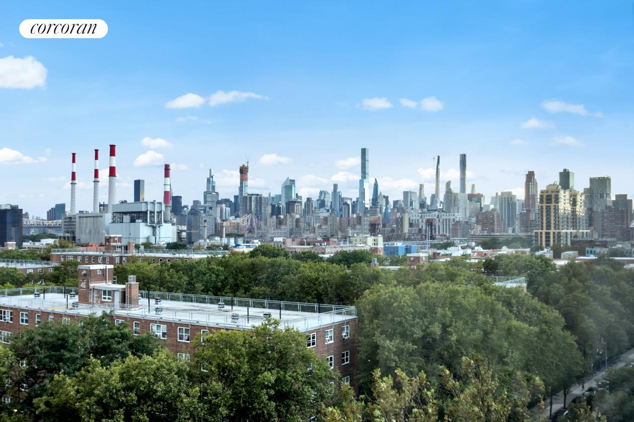 Apartment for sale at 33-55 14th Street, Apt 14C