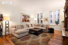 416 WASHINGTON ST, Apt. 3K, Tribeca