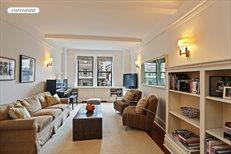 130 West 86th Street, Apt. 6A, Upper West Side