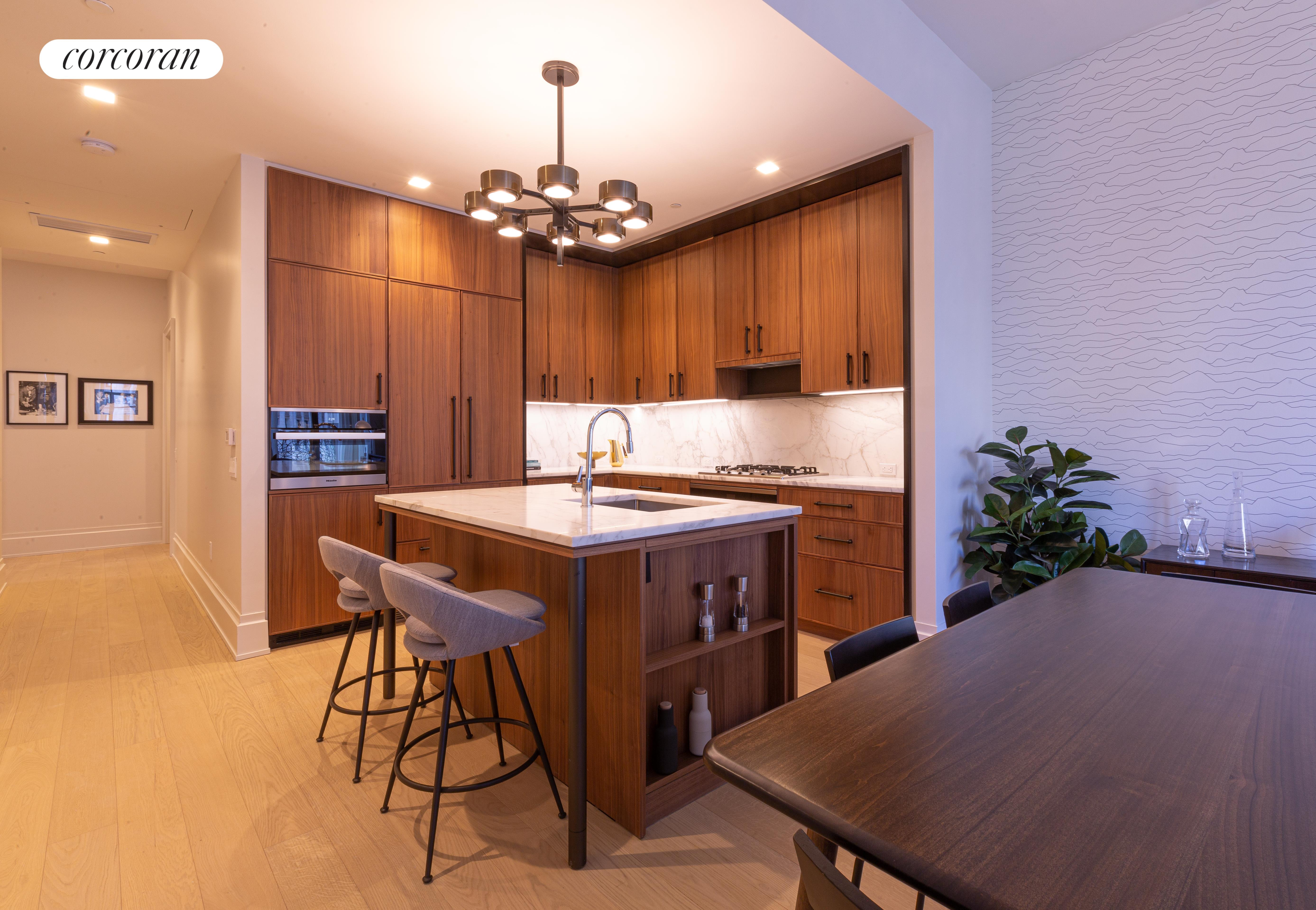 Apartment for sale at 25 Park Row, Apt 10A