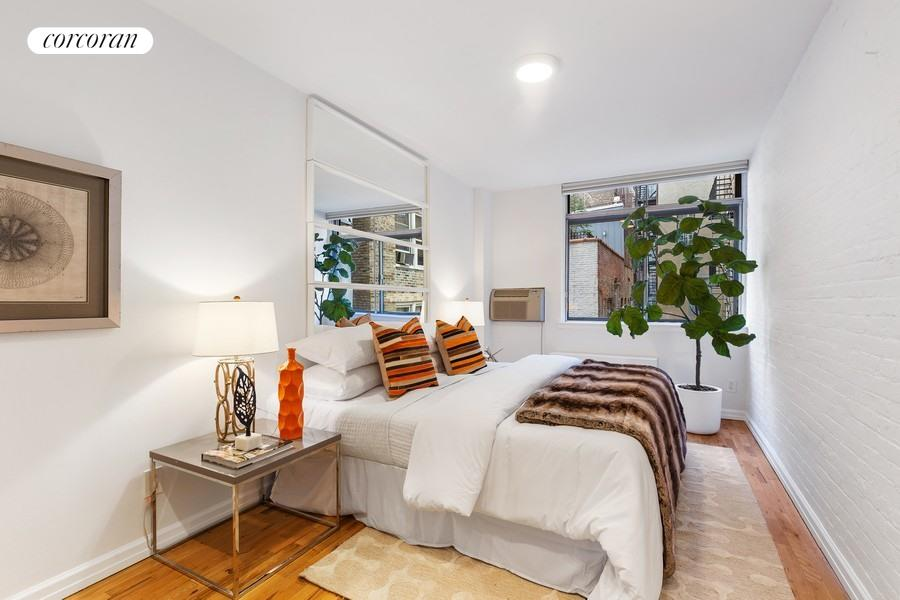 Apartment for sale at 23 East 10th Street, Apt 504