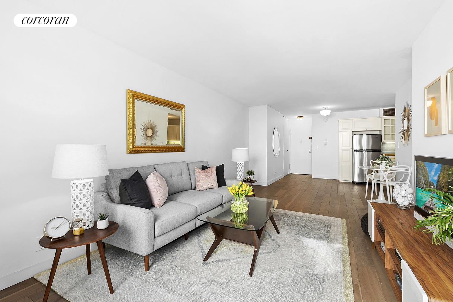 Apartment for sale at 85 Livingston Street, Apt 16L