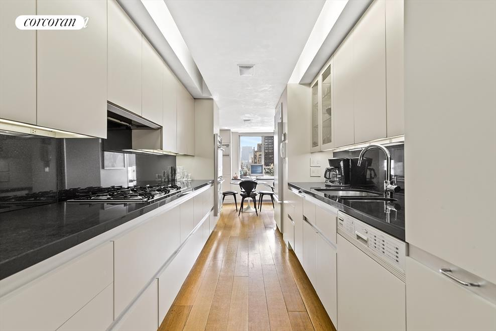 Apartment for sale at 8 East 83rd Street, Apt 10F