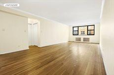 305 East 72nd Street, Apt. 5DN, Upper East Side