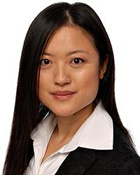 Lynn  Nguyen