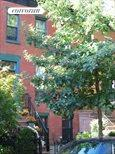 520 11TH STREET, Apt. Garden, Park Slope