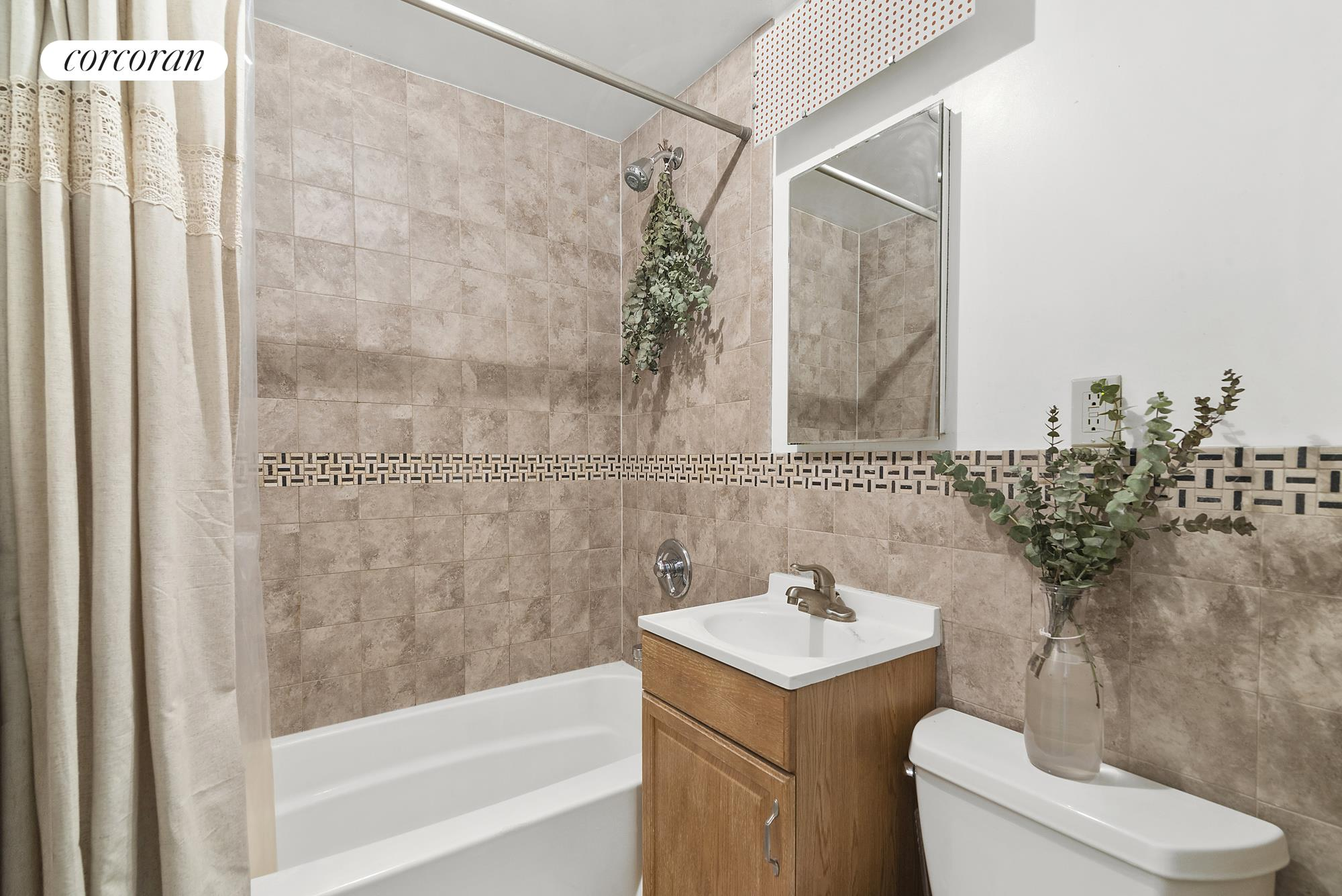 Apartment for sale at 152 East 35th Street, Apt 2A